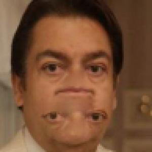BELOIZO's Profile Picture