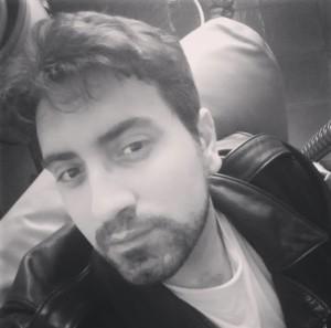 saversteel1's Profile Picture