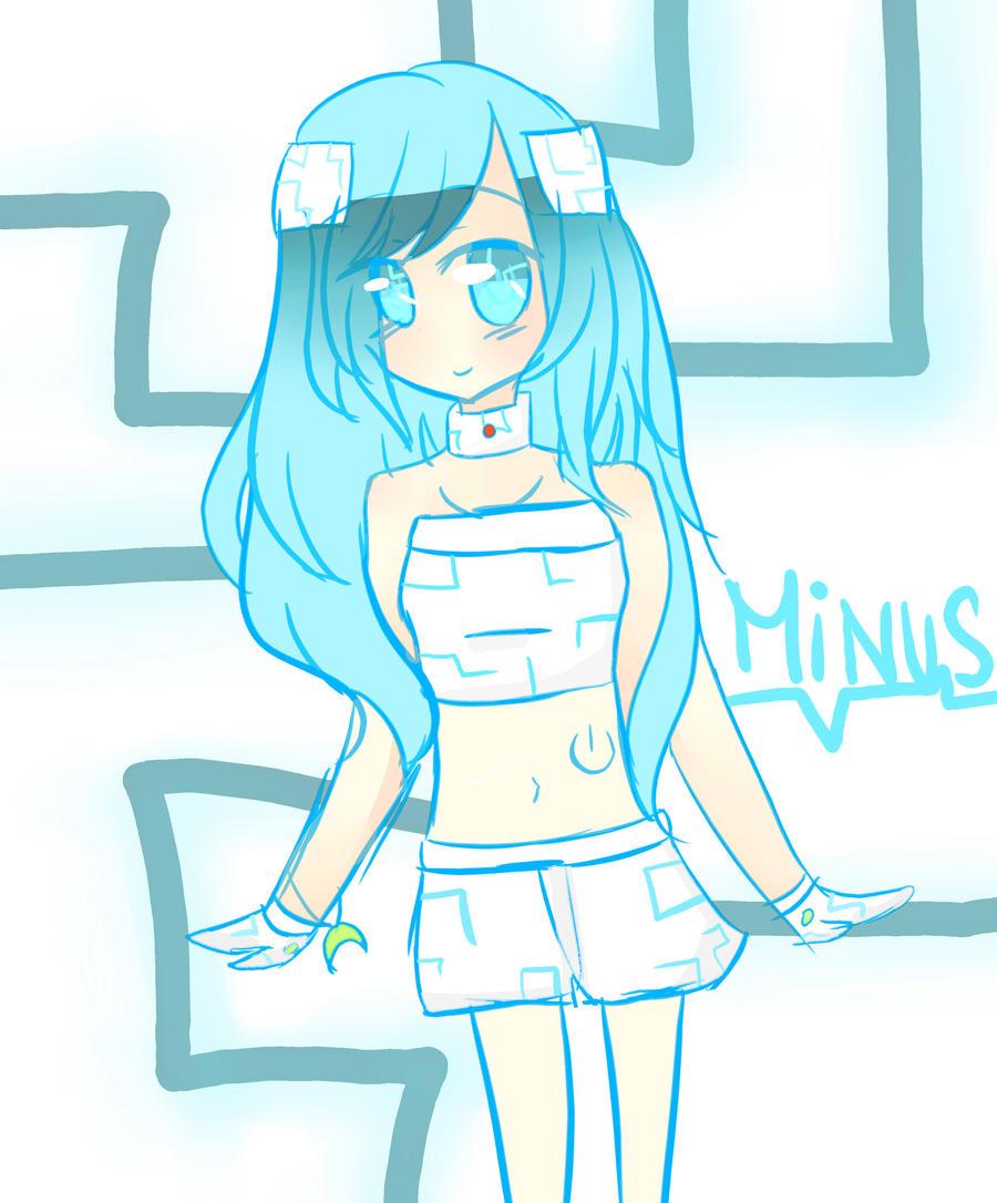 Minus by KokoMall