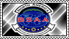 BSAA -STAMP- by Sheeny-SideAccount