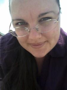 MyNameIsCharlotte's Profile Picture