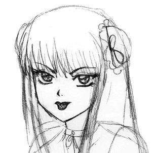kitsunepixie's Profile Picture