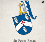 Arms for a friend of mine