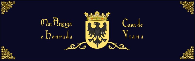 Heraldic Curtain (Facebook Group Cover) by SirJohnRafael