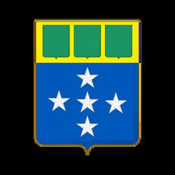 Heraldica Brasil Arms, New Version