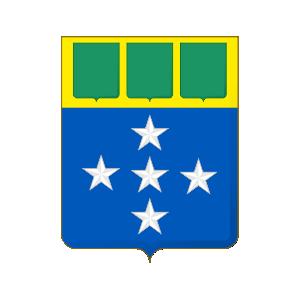 Heraldica Brasil Arms, New Version by SirJohnRafael