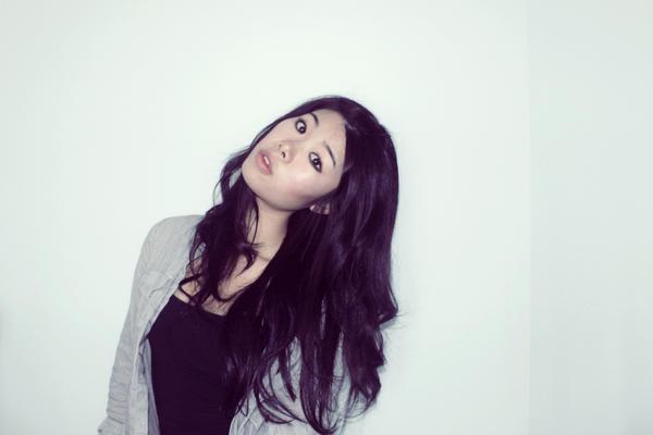 xAngelBites's Profile Picture