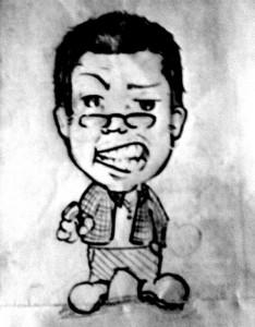 derrint's Profile Picture