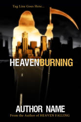 Heaven Burning