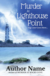 Murder At Lighthouse Point