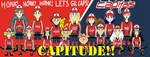 Team Original Ash: Capitude!! by gwspaid3