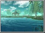 Azure Water
