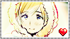 APH - Finland Stamp by Emisama