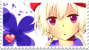 APH - Kugelmugel Stamp by Emisama