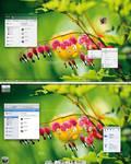 Mac Vs Win7
