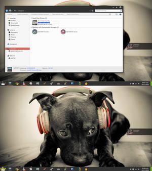 Desktop 2011-11