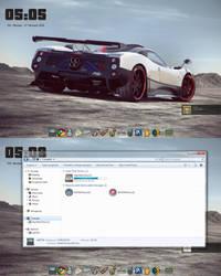 Desktop 2012-02
