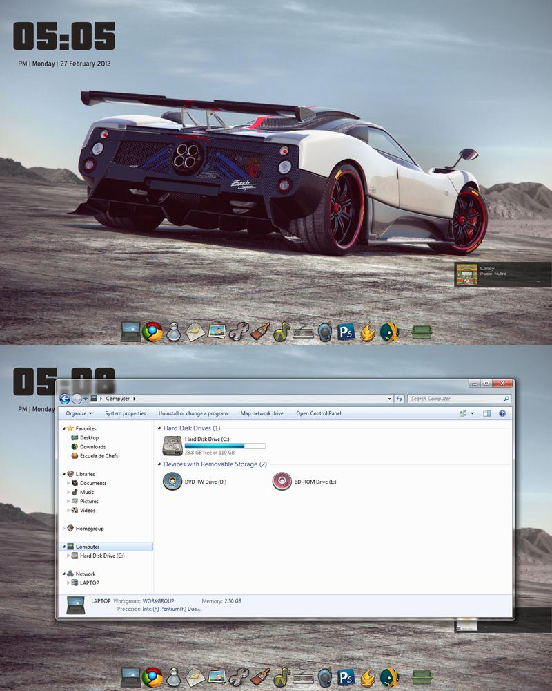 Desktop 2012-02 by jmegalvez