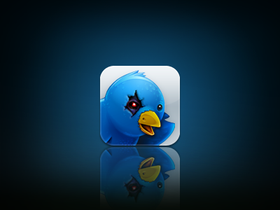 Tweetbot Mod by jacobcaudill
