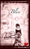 Ren and Kyoko - Bliss.