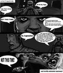 The Grand Ole Space Opera Pg2