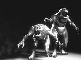 The Kuolleiden Twins by KruddMan
