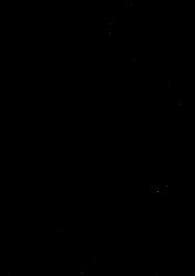 Luffy lineart