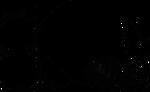 Request: Luffy