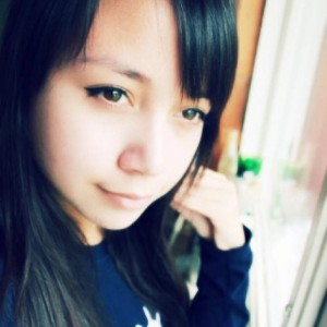 Moment-Of-Melody's Profile Picture