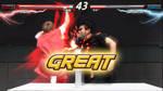 Ono VS Harada - Round 2 by soulfenrir