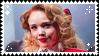heather chandler | stamp | f2u by freezeyourbrain