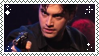 jason dean | stamp | f2u by freezeyourbrain