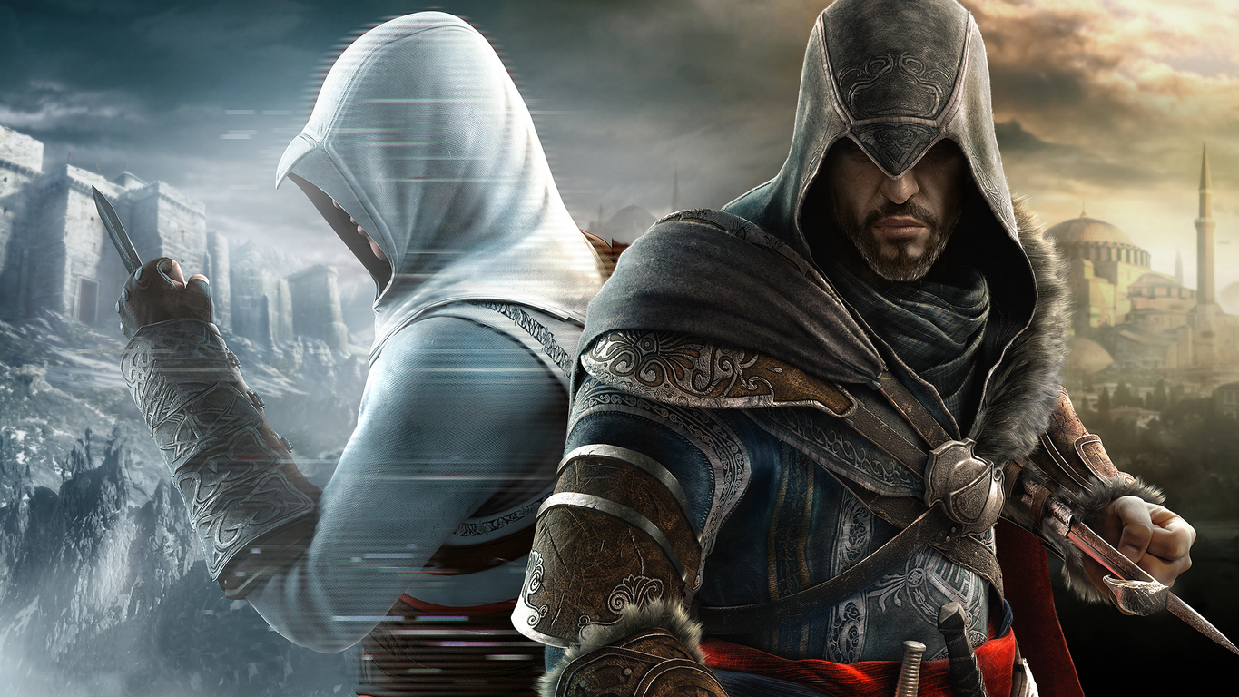 للعبة AC:Revelations assassins_creed_revo