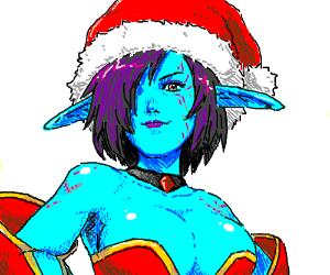leilei's avatar by eys123