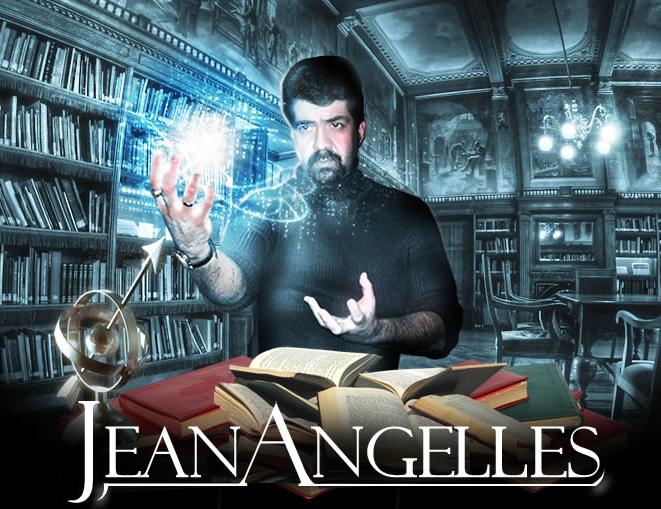 Jangelles's Profile Picture