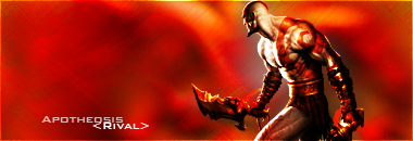 Kratos sig by Bladeofdante