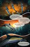 Sunder: pg 14
