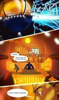 SUNDER: pg 24 by useless-machine