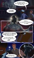 SUNDER: pg 31 by useless-machine