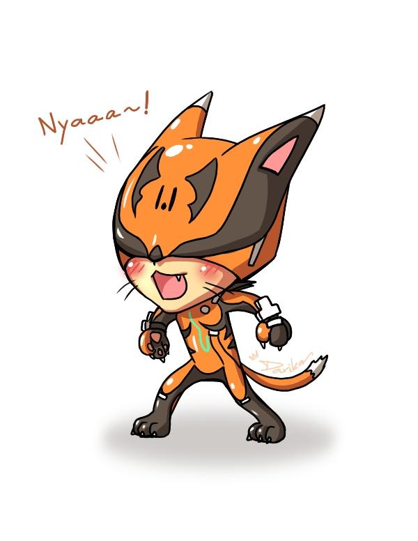 valkyr_kitty_cat__warframe__by_darikaart