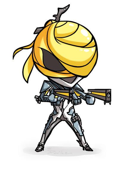 destiny hd wallpaper hunter