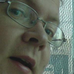 HmiKaow's Profile Picture
