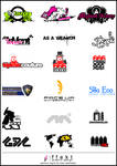 Misc Logos
