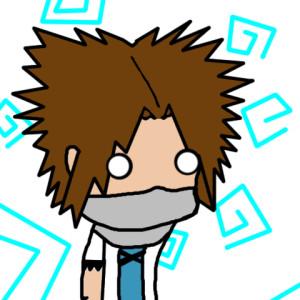 sivios's Profile Picture