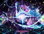The Cosmic Splash-Jump