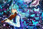 Sad Space Symphonia v.2A