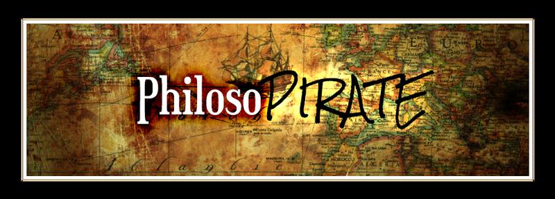 PhilosoPirate banner 1