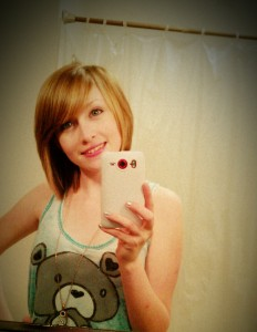 askthevampire's Profile Picture