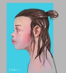 Test_render_face_sketch_190111 by JanKaercher
