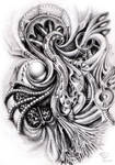 Biomechanical Shoulder Design
